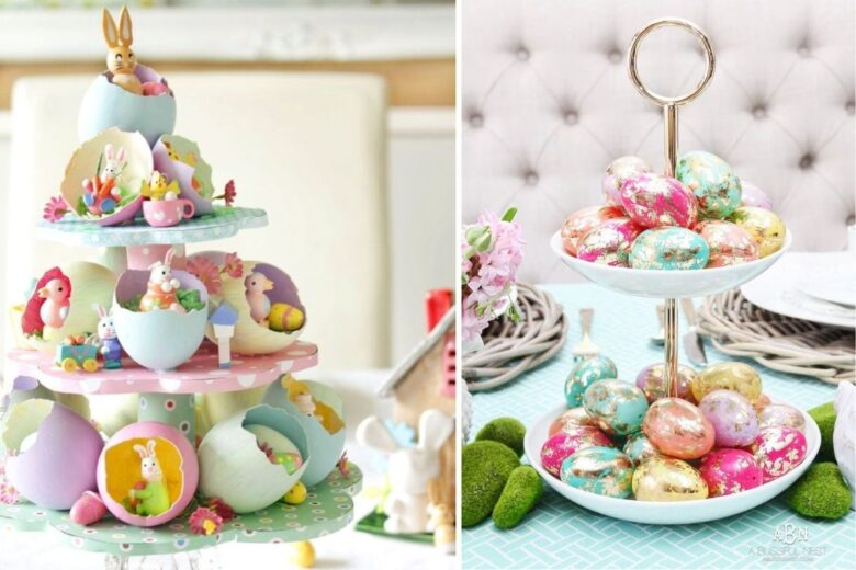 easter-table-decoration-ideas (8)