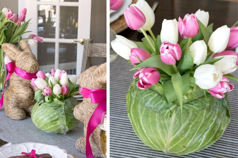 Easter-table-decoration-ideas (7)