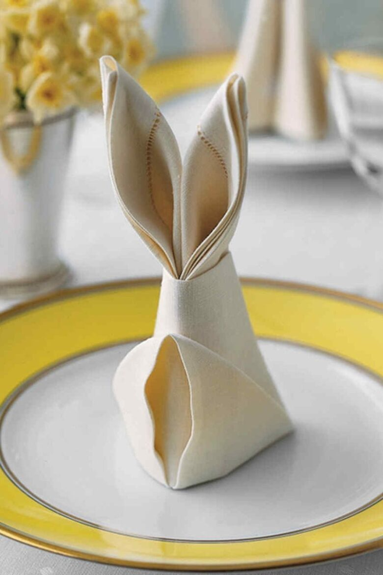 Easter-table-decoration-ideas (4)