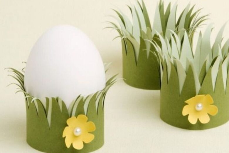 Easter-table-decoration-ideas (2)