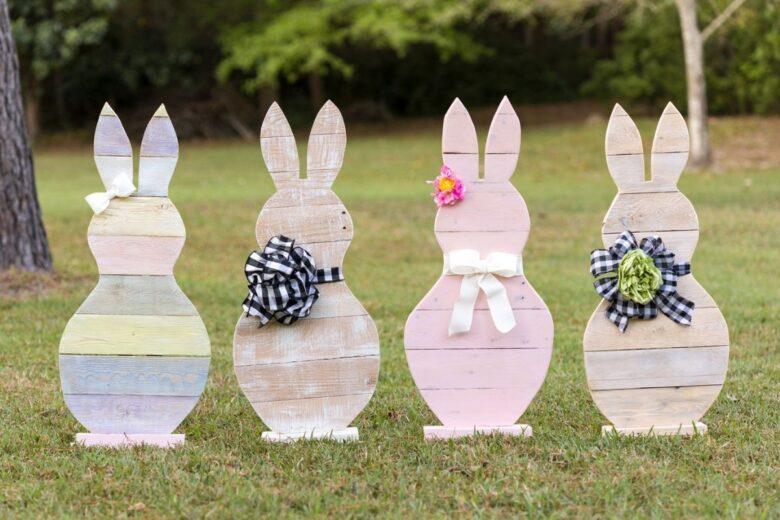 Easter-decorations-with-recycled-objects (2)