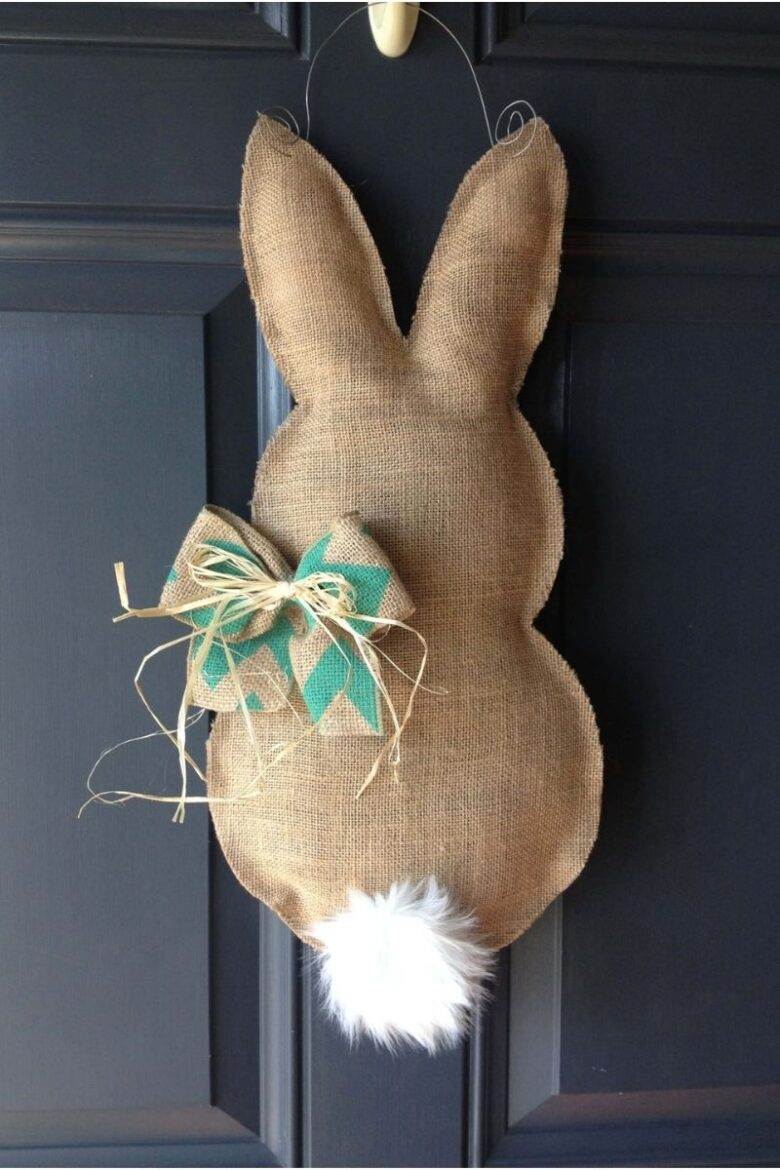 Easter-decorations-with-recycled-objects (14)