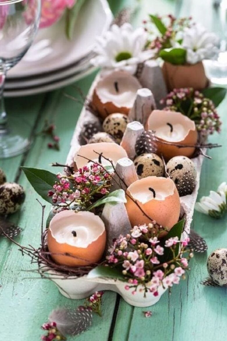 Easter-decorations-with-recycled-objects (7)