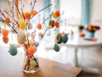 decorazioni-pasquali-con-oggetti-riciclati (9)
