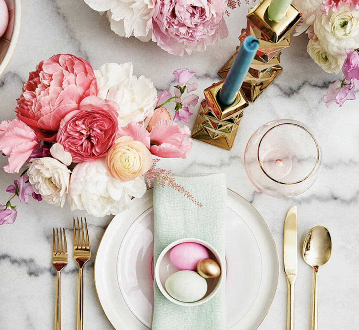setting-Easter-table-in-the-south-6
